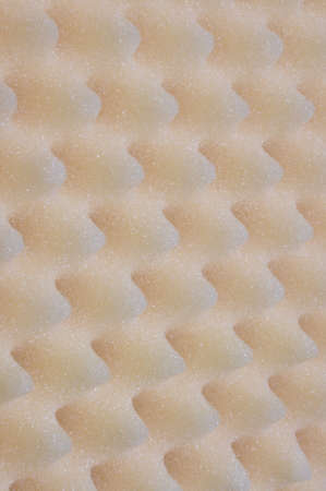sound proof: Soft foam acoustic surface background