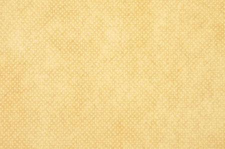 cartilla: Fondo beige, textura para el fondo o imprimaci�n