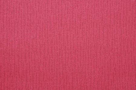 red wallpaper: Red wallpaper texture