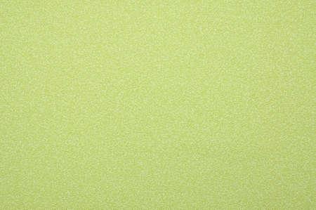 粒緑背景やテクスチャ 写真素材