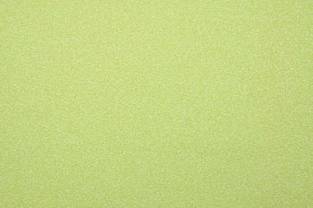 Grain green background or texture