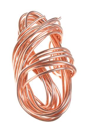 Atemberaubend Kupferdraht Hersteller Usa Zeitgenössisch ...