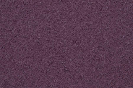 abrasive: Abrasive material as background Stock Photo