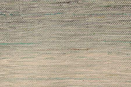 green background texture: Green wooden mat texture background Stock Photo