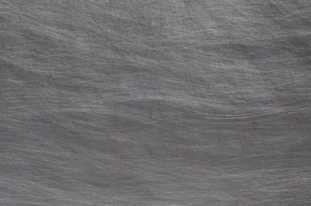 silver metal: Shiny silver metal background, texture Stock Photo