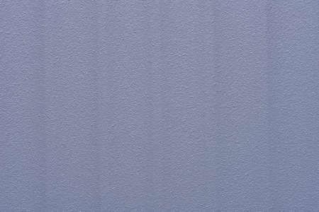 metal sheet: Painted Metal Sheet Texture Stock Photo