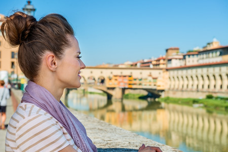 remarkable: Remarkable holiday in Florence.
