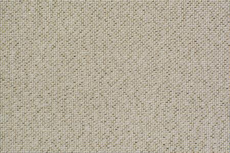 lurex: Natural linen fabric with brilliance golden lurex. Beige aida texture for the  background  Stock Photo