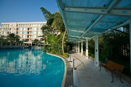 hotel in kunming,china
