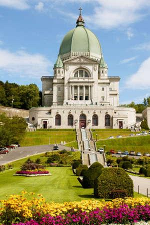oratorio: Oratorio di San Giuseppe di costruzione � iniziata nel 1904.