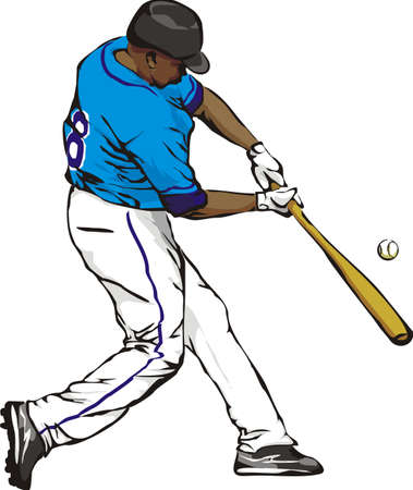 baseball stadium: baseball - bat and ball team sport