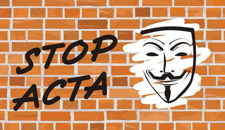 copyrights: stop acta