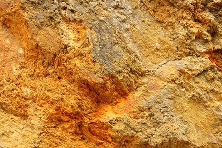 shale: slate - rock background Stock Photo