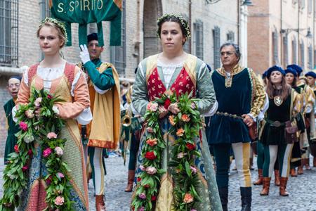 ferrara: Dame grabs Ferrara