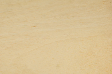 wood textures: Beige tone Wood textures