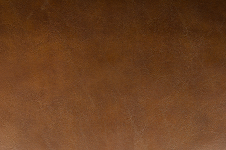 brown texture: Natural brown leather texture