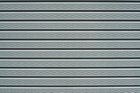 metal sheet: Metal sheet texture Stock Photo