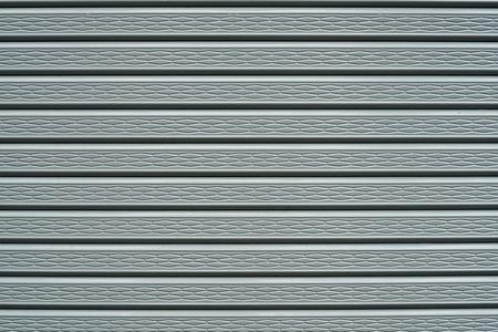 metal sheet: Metal sheet texture Stock Photo