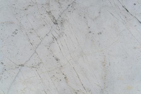 beige: Beige marble texture background