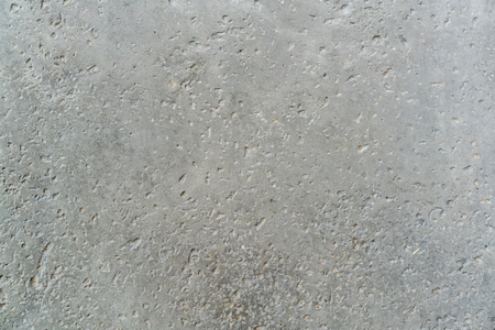 cement floor: Old concrete floor background texture