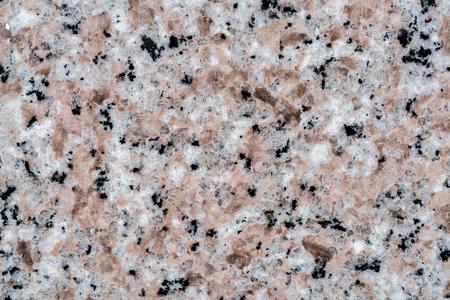 gray texture: Gray granite background texture Stock Photo