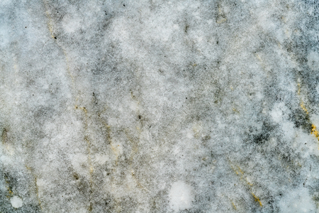 gray texture: Gray marble texture background