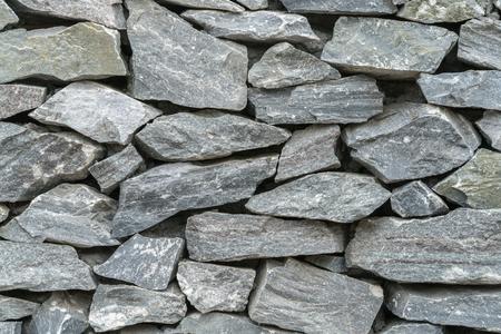 gray texture: Gray stone texture background