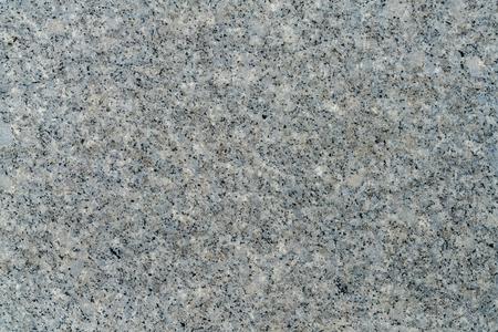 gray texture: Gray granite texture background Stock Photo