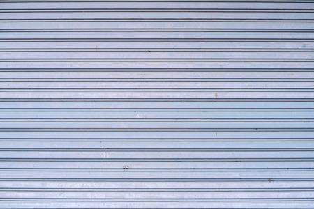 gray texture: Gray metal sheet texture
