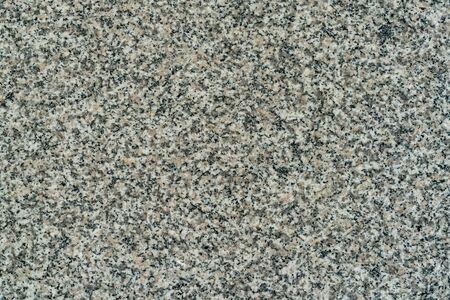 granite: Gray granite texture background Stock Photo