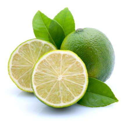 limes: Limes