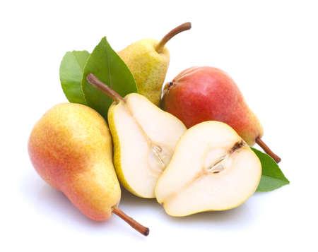 pear: Pears,