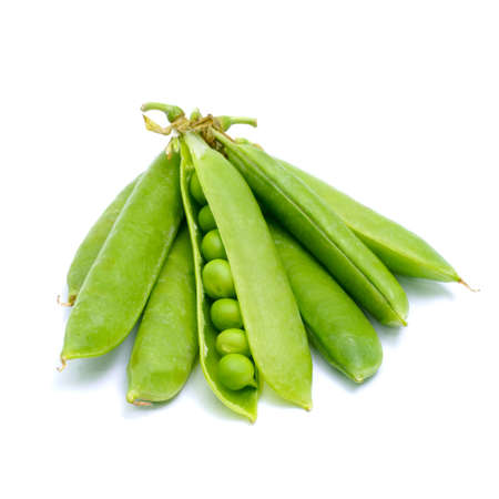 Garden Peas Images Stock Pictures Royalty Free Garden Peas
