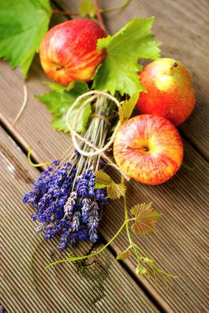 harvest time: Harvest time