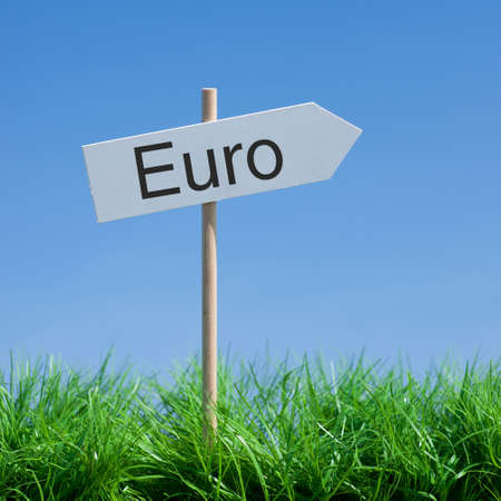 Marker, Euro