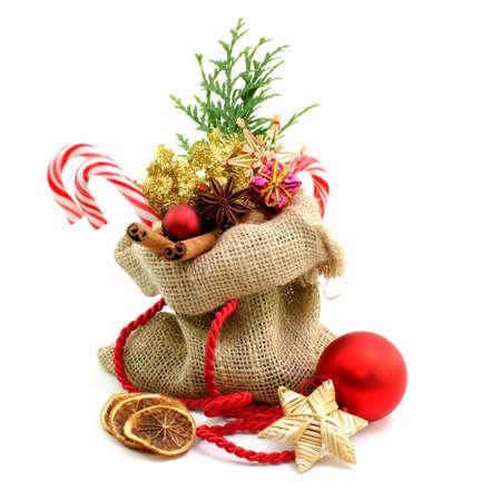 christmas time: Christmas time