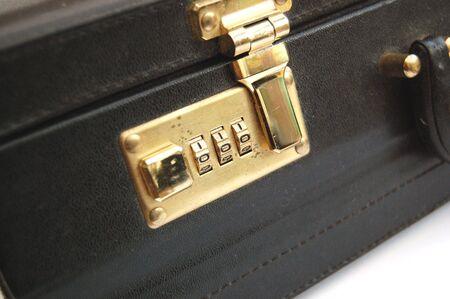 briefcase photo