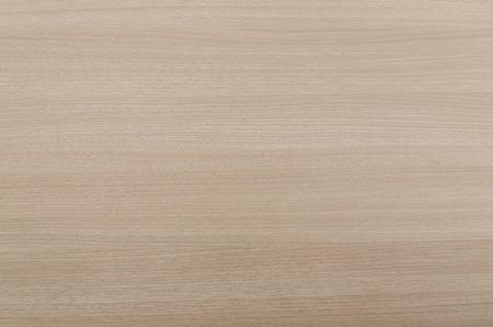 Legno chiaro sfondo trasparente texture con cereali e nodi sfondo