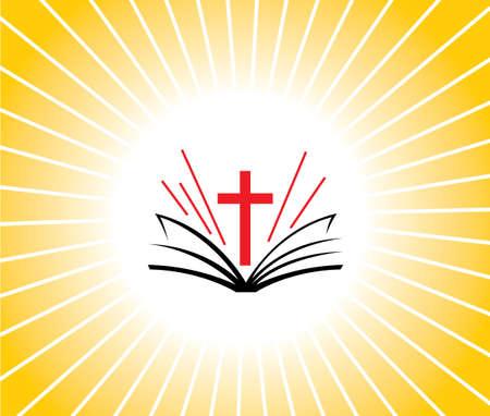 estudiar: Palabra de Dios
