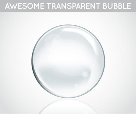 gas laundry: Soap Water Bubbles