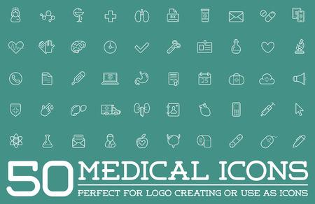 latex glove: Medicine Health Vector Symbols