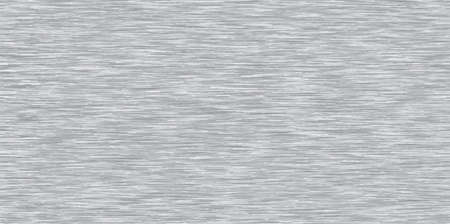 Gray Heather Marl Triblend Melange Seamless Repeat Vector Pattern. Swatch. T-shirt fabric texture.