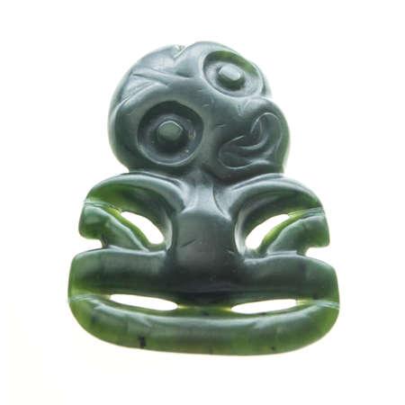 jade: jade Stock Photo