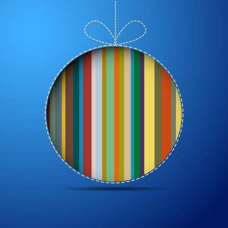 Circular copyspace for your arts Stock Vector - 19091830