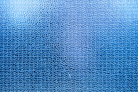 bathroom tile: Abstract blue glass texture for your backgrounds