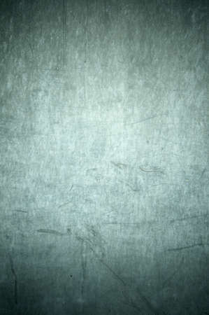 artisitc: Green abstract grunge texture for your backgrounds