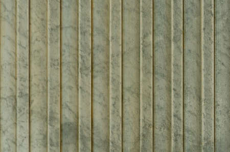 terracotta: Marble white wall texture or abstract background