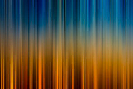 orange texture: Abstract background in blue and orange tones for your design Stock Photo