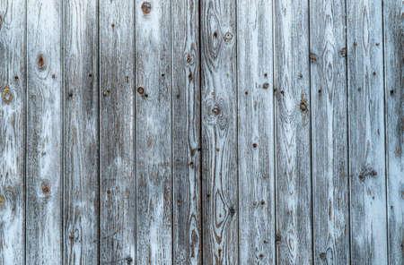 Blue wood texture texture