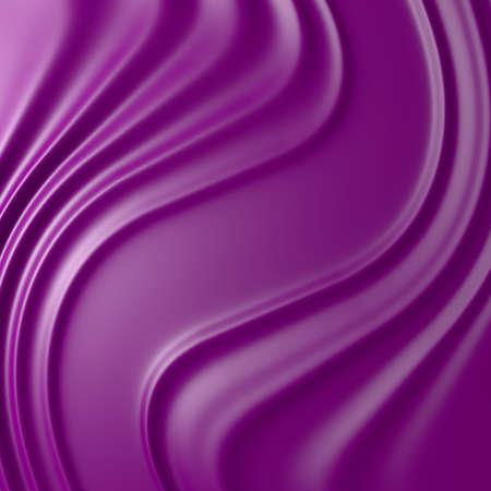 Purple background  photo